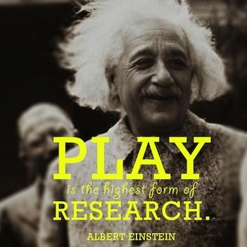 je-wilt-bewuster-leven-ga-toch-spelen