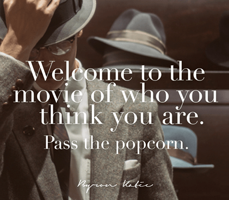 welcome-to-the-movie-pass-the-popcorn