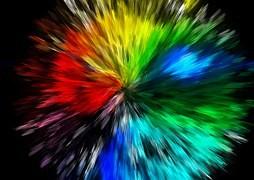 big-bang-997391__180